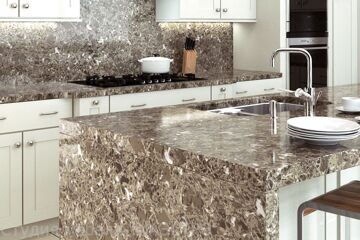 Countertop-Kitchen-v1-Vicostone-Dark-Emperador